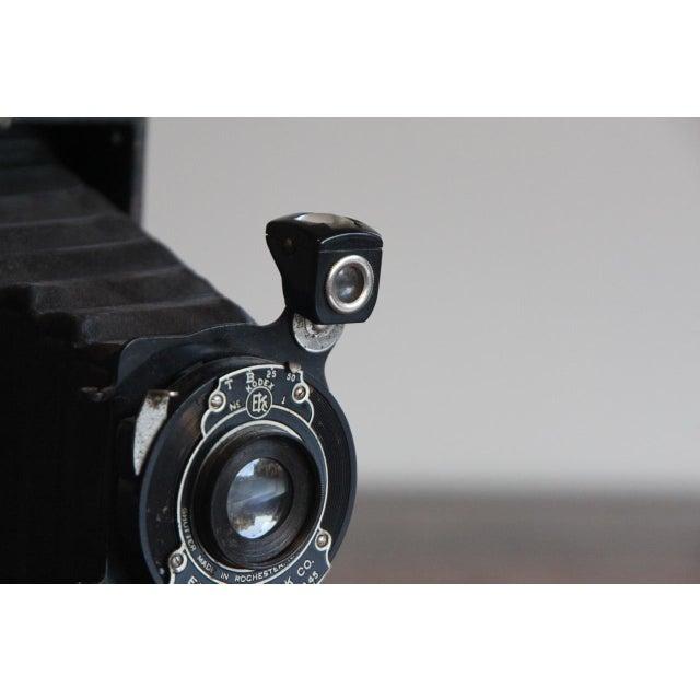 Vintage Kodak Camera - Image 6 of 11