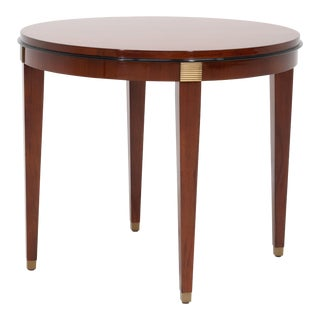 Audrey Table For Sale