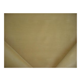 Pindler #9134 Cuddly Citron Green Velvet Upholstery Fabric - 4- 5/8y For Sale