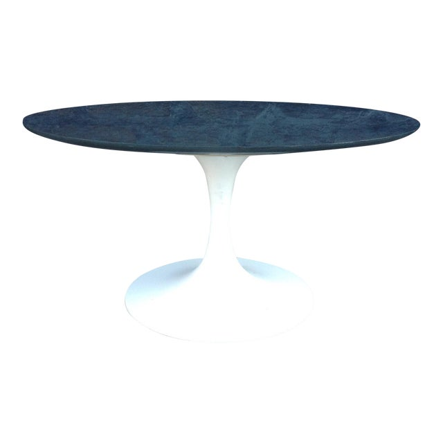 Burke Tulip Coffee Table - Image 1 of 5