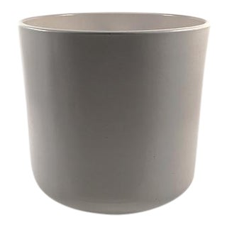 Architectural Pottery Extra Large Planter
