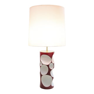 Amik Table Light From Covet Paris For Sale