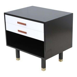Harvey Probber End Table For Sale