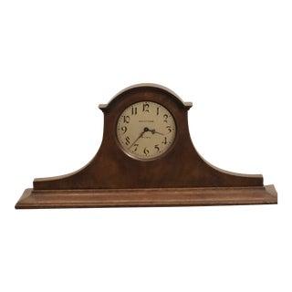 Waltham Eight Day Clock