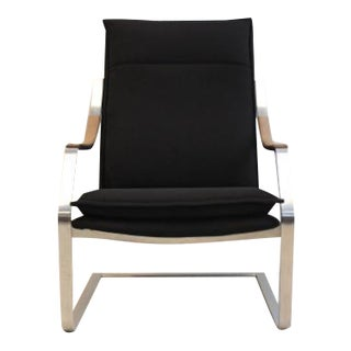 Art Collection Easy Chair for Walter Knoll