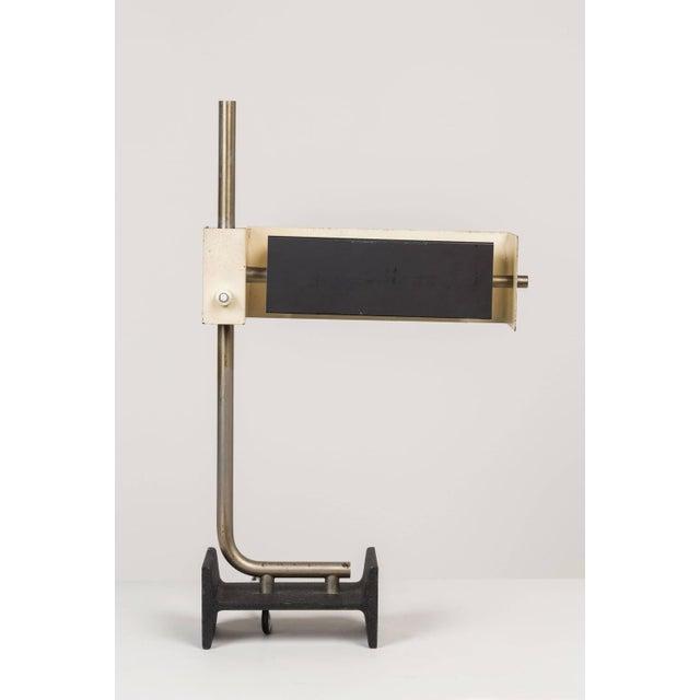 Studio Reggiani Vintage Desk Lamp - Image 4 of 7