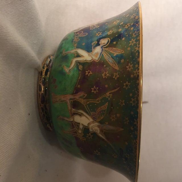 Wedgwood Fairyland Bowl - Image 4 of 6