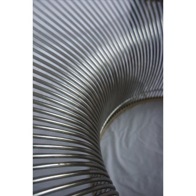 Warren Platner Coffee Table by Knoll - Image 10 of 11