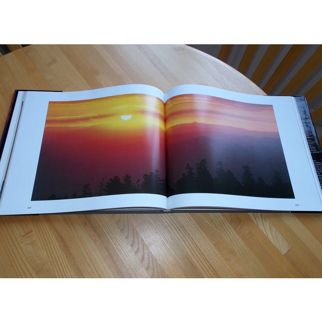 David Muench's Arizona Photography Coffee Table Book - Image 6 of 8