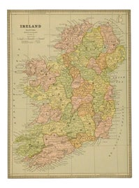 Image of Beige Maps