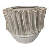 Image of Mini Studio Pottery Vase For Sale