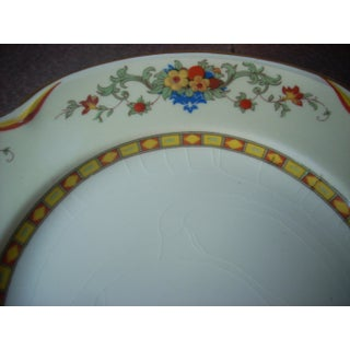 Johnson Bros. China Dishes - 16 Pieces Preview