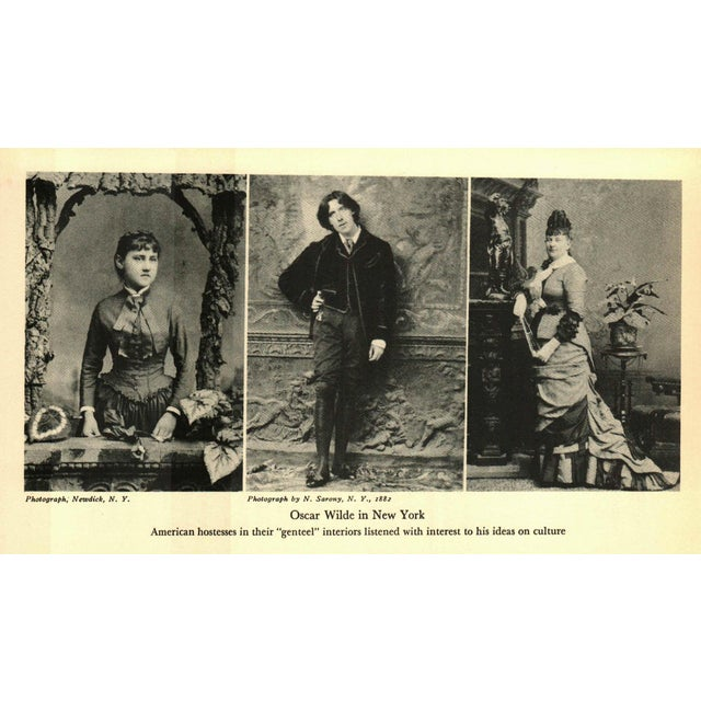 1930s 1930s Victoria Royal: The Flowering of a Style Book For Sale - Image 5 of 7