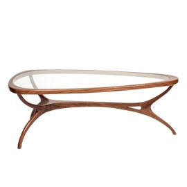 Image of Brown Coffee Tables