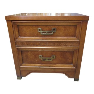 Gently Used Henry Link Furniture Up To 70 Off At Chairish