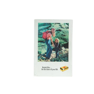 For the Times of Your Life Mother and Child Kodak Print For Sale
