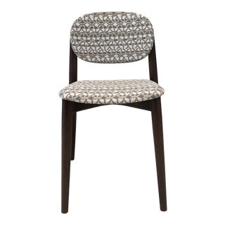 Mid-Century Modern Style Side Chair For Sale