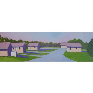Carol C Young, Clintons Cottages, 2017 For Sale