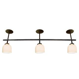 Olampia Designer Custom Track Lighting Fixture For Sale