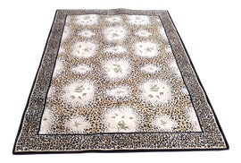 Image of French Rugs