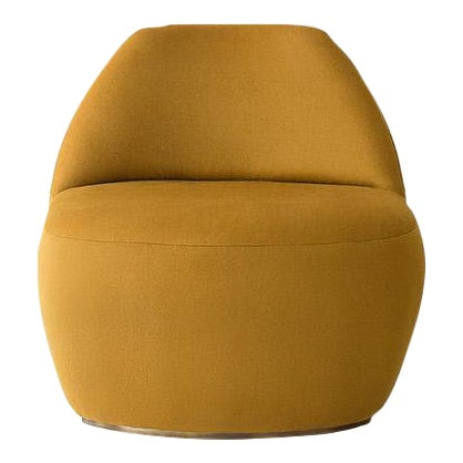 Calonia Swivel Chair For Sale