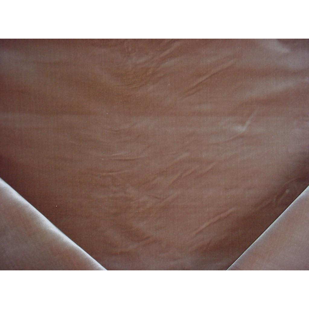Louis Xvi Jason D Souza Emperor Plush Silk Velvet Sandstone Upholstery Fabric 3y Chairish