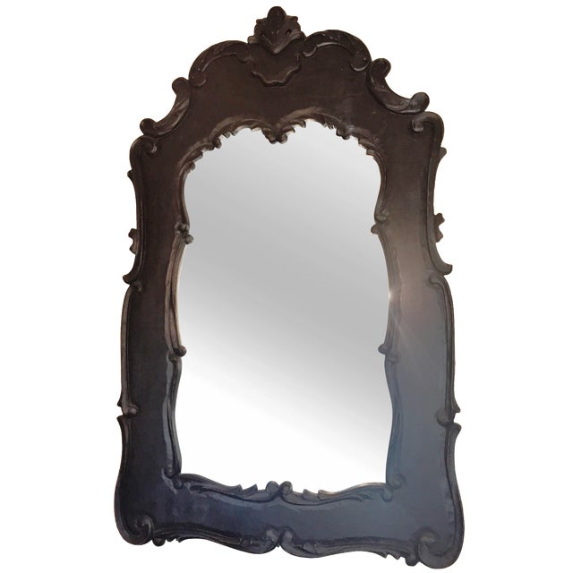 Anthropologie Mirror - Image 1 of 3
