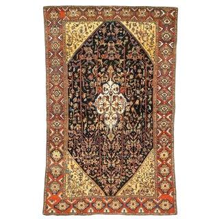 Late 19th Century Persian Bakhtiari For Sale