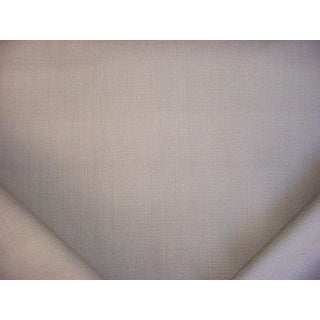10-3/8y Kravet Couture 27591.1010 Stone Harbor Cement Gray Upholstery Fabric For Sale