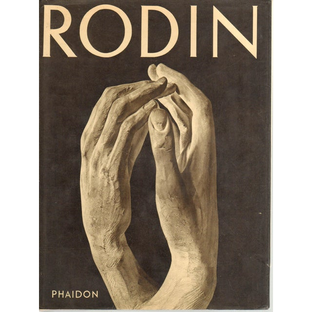 Rodin: Sculptures - Image 1 of 3