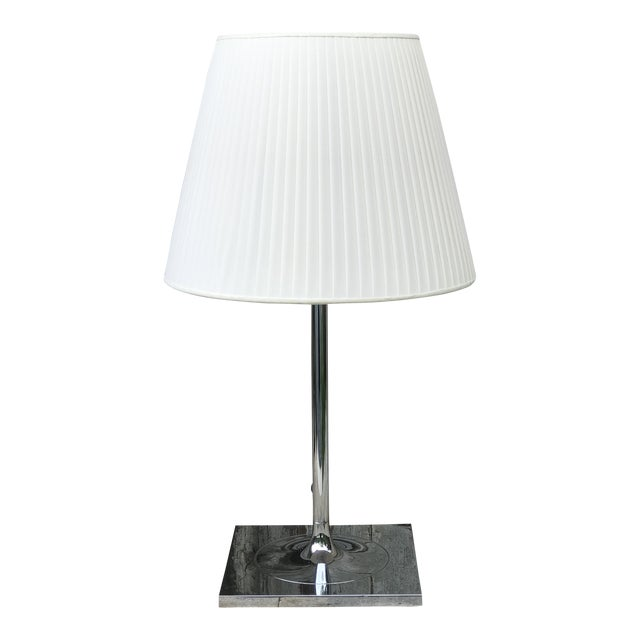 KTribe Table Lamp by Philippe Starck for Flos For Sale