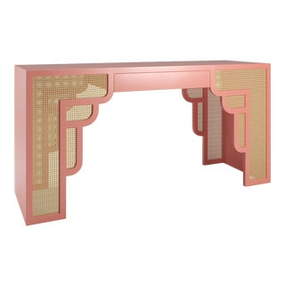 Habanera Console Table - Coral Gables For Sale