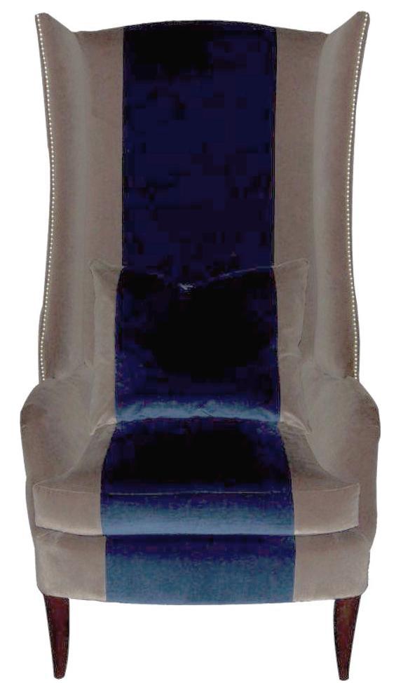 Charmant Fladdermus Tall Wingback Chair 0755?aspectu003dfitu0026heightu003d1600u0026widthu003d1600
