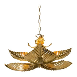 Palm Light For Sale