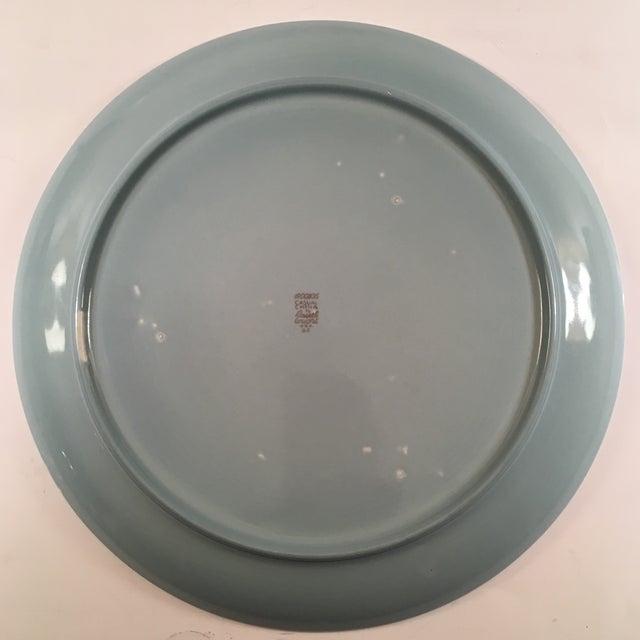 Mid-Century Modern Russel Wright Iroquois Platter - Image 3 of 5