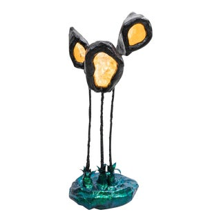 Yo! Burri Light Series – Flourish, Usa For Sale