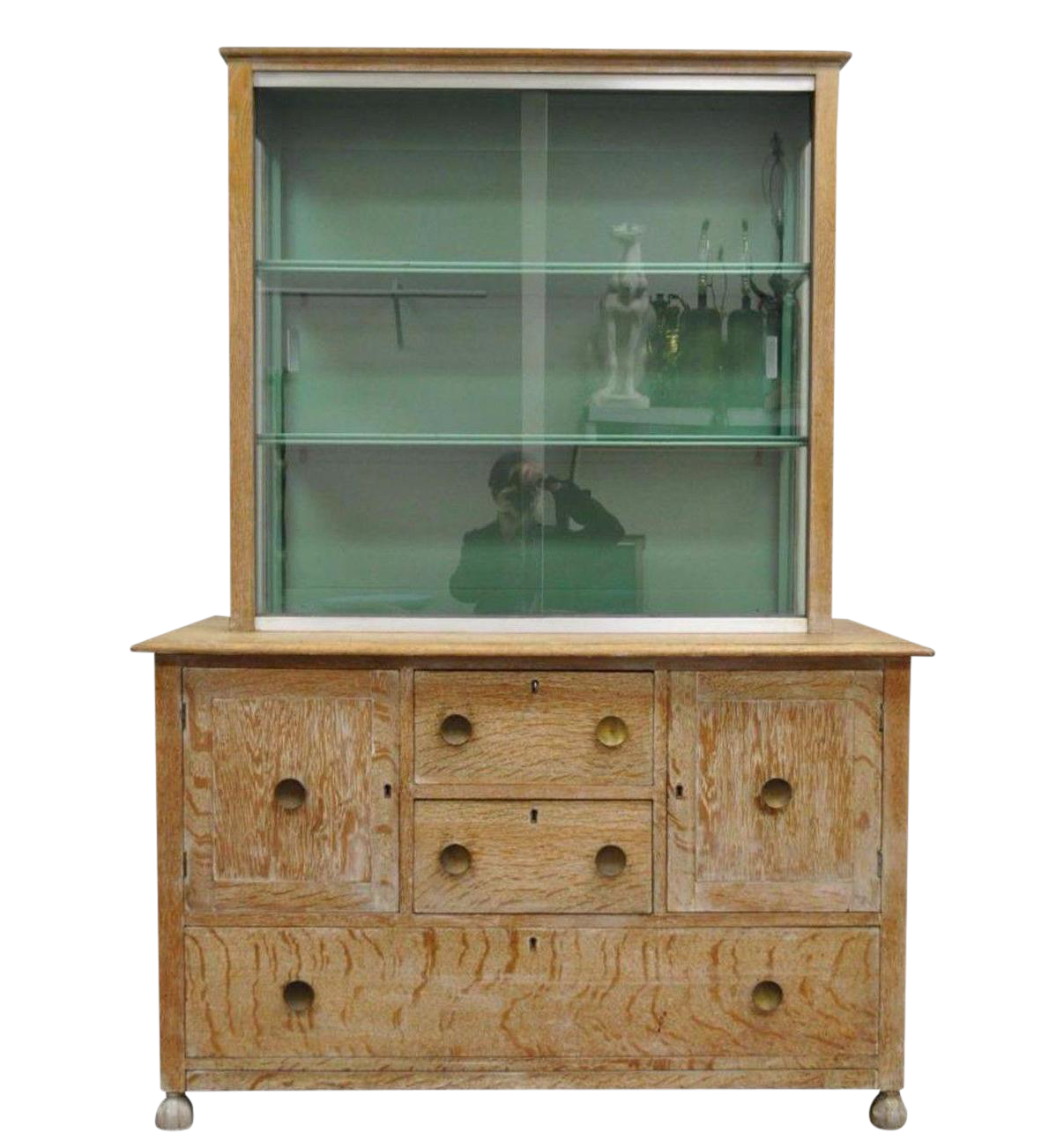 product cupboard antique index cupboards category bcase