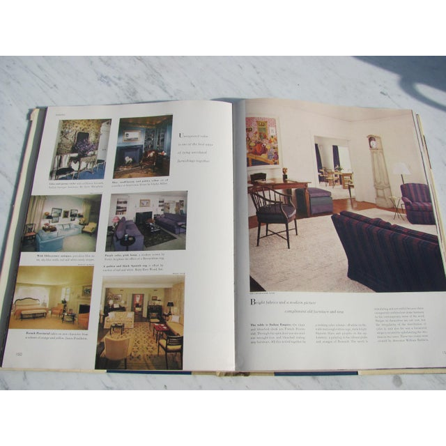 1953 House And Garden S New Complete Guide To Interior Decorating 5th Edition Book Chairish