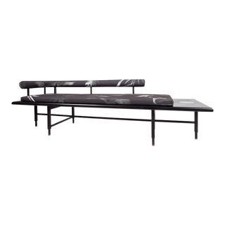 Volk Furniture St. Charles Daybed For Sale