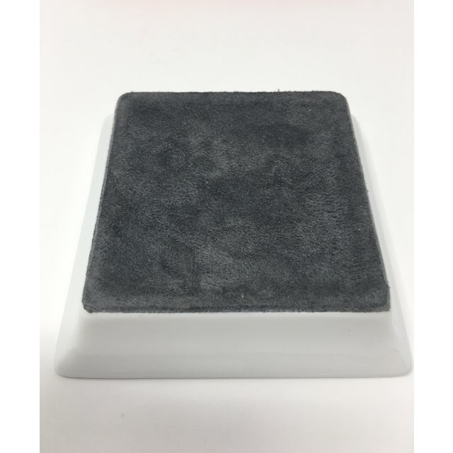Contemporary Hermes Mini Zebra Tray For Sale - Image 3 of 6