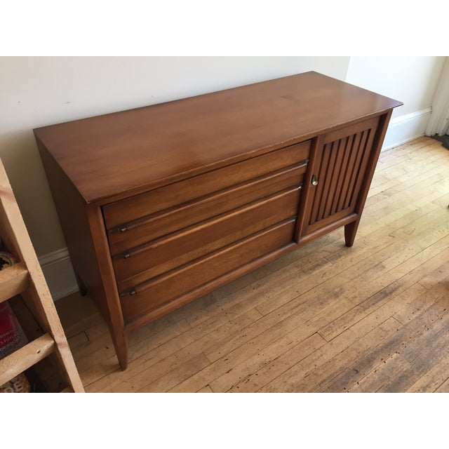 Willett Credenza or Sideboard - Image 4 of 9