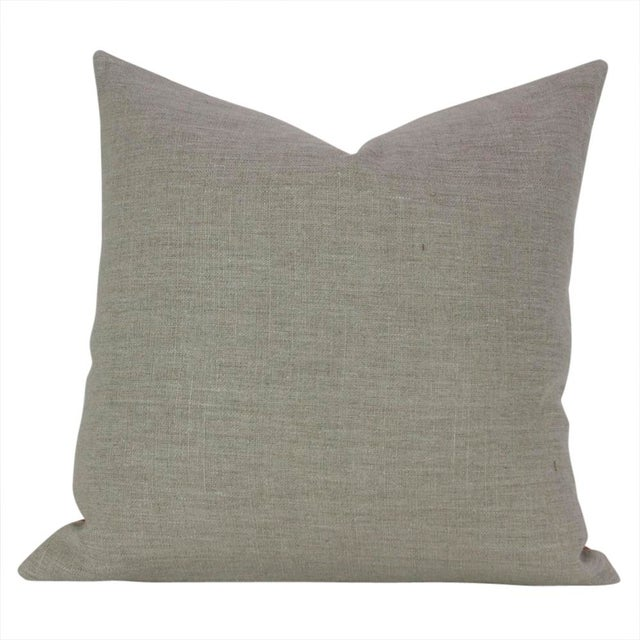 Mehreen Phulkari Pillow, Pair - Image 5 of 5