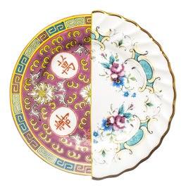 Image of Contemporary Dinnerware