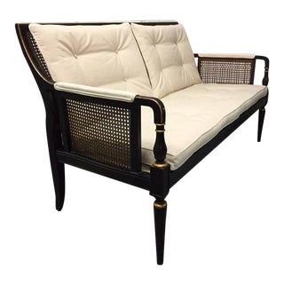 Louis XIV Style Sofa For Sale