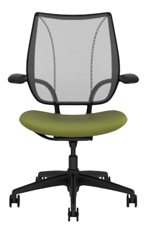 Humanscale Liberty Task Chair  sc 1 st  Chairish & Humanscale Liberty Task Chair | Chairish