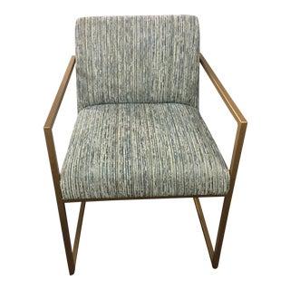 Resource Decor Ashton Chair For Sale