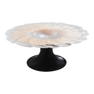 Vortex Table, Uk, 2018 For Sale