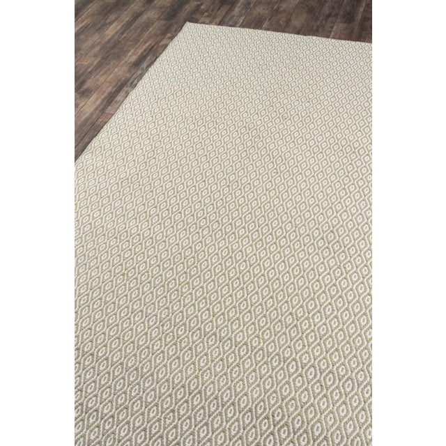 Design the ultimate backyard retreat with this indoor/outdoor area rug assortment for the Erin Gates by Momeni collection....