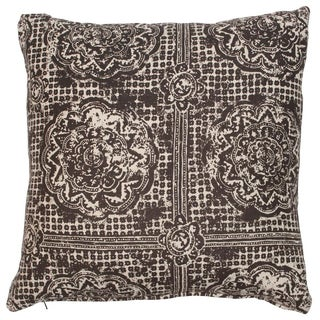 New Raoul Textiles Throw Pillow For Sale