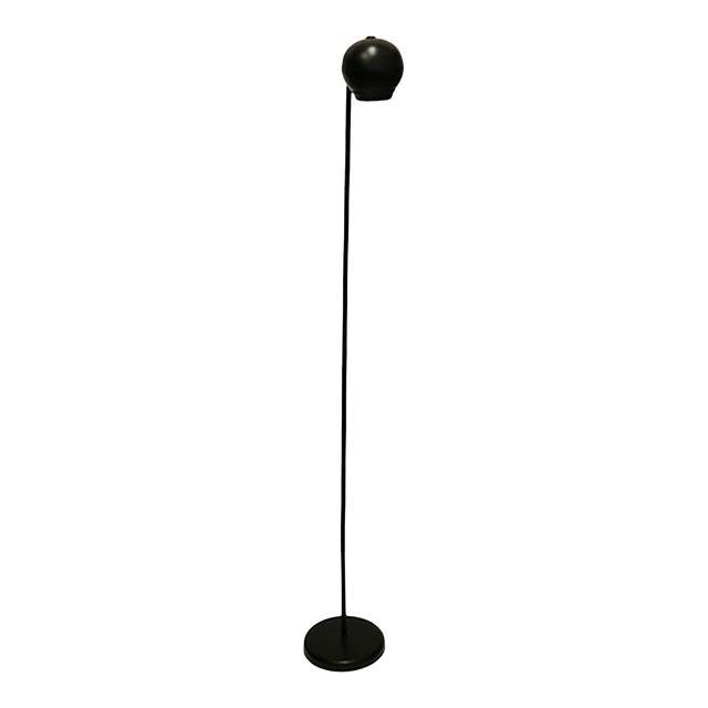 Robert Sonneman Orbiter Eyeball Floor Lamp For Sale